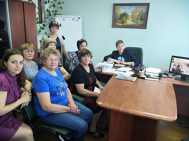 Прибайкалье: Компьютерный чемпионат